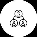 Samenwerkingsverband